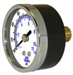 cbm-gauge.jpg