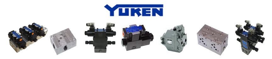 hydraulic-yuken-copy.png